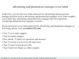 Examples Of General Cover Letters Jobs Employment Inspirational ...