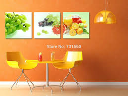 Living Room Oil Paintings Aliexpresscom Buy 3 Panels Living Room Picture Painting