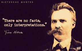 40 Quotable Quotes By Friedrich Nietzsche That Never Fail To Leave A Delectable Most Famous Quotes