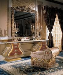The Elegance Italian Bedroom Furniture darbylanefurniture