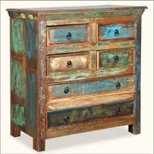 distressed wood furniture. Plain Wood Very Distressed Wood Furniture  Google Search With Distressed Wood Furniture D