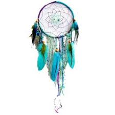 buy feng shui beautiful dream catcher from religious kart buy feng shui feng shui