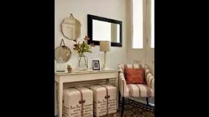Decorating For Entrance Ways Decorating Ideas Entryway Youtube