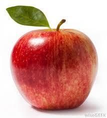 apple food. apple food m