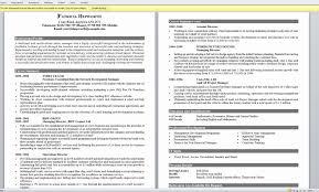 example australian resume resume ideas codybrewandgrow com