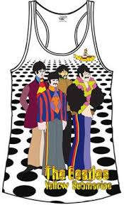 las sea of holes tank top 5866 25 00 beatles gifts the fest for beatles fans