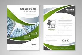 Word Document Template Design Word Corporate Global Template Solution Corporate
