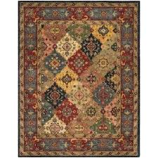 red traditional rug heritage red traditional rug x safavieh handmade heritage timeless traditional red wool rug