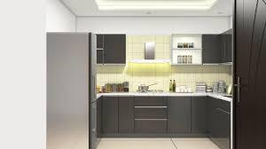 full size of kitchen ideas small kitchen design layouts small kitchen design indian style simple
