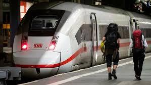 Maybe you would like to learn more about one of these? Fragen Antworten Zum Bahn Streik Was Sie Jetzt Wissen Mussen