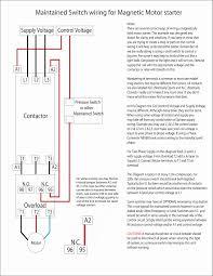 wiring diagram motor luxury motor starter wiring diagram awesome cutler hammer starter wiring