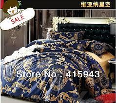 harry potter bed set harry potter bedding set cotton bedroom set duvet cover set comforter set harry potter bed
