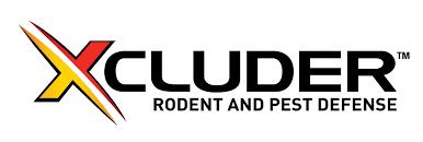 Image result for xcluder logo