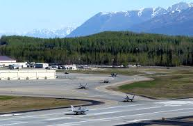 Airfield Ground Lighting Wikipedia Taxiway Wikipedia
