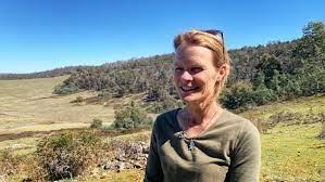 Bridget Hickman wants to give away her land - ABC News (Australian  Broadcasting Corporation)
