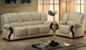 how to clean a leather sofa sydon