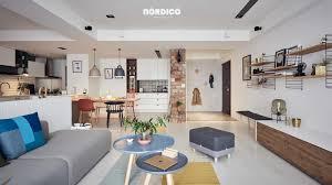 iconic furniture designers. Like Architecture \u0026 Interior Design? Follow Us.. Iconic Furniture Designers