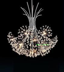 modern led chandeliers modern crystal lighting chandelier living room modern led