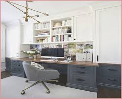 home office built ins. pretty sure this is my dream office love the dark blue gray lower desk cabinets office. best 25 built ins ideas on pinterest home