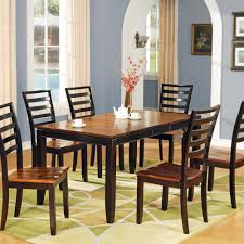 Dining Table With Storage Buy Abaco Drop Leaf Storage Dining Table In Acacia Finish By Steve