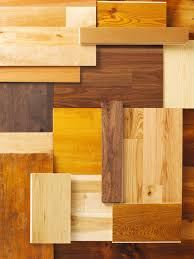 wood types furniture. Your Guide To The Different Types Of Wood Flooring Furniture