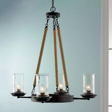 lighting images on quoizel new harbor 4 light western bronze cage chandelier awesome 71 best dining room light images