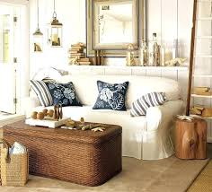 nautical inspired furniture. Decorating Games Nautical Inspired Furniture