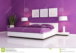 Purple Bedroom Furniture Design736732 Bedroom Purple 17 Best Ideas About Purple