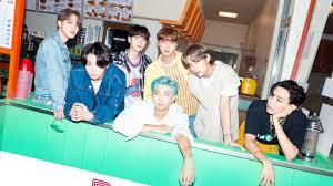 BTS debuts latest group teaser for Dynamite - Somag News