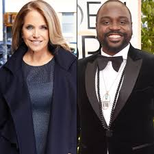 this is us katie couric atlanta s brian tyree henry to guest