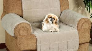 sofa pet covers. Extra Long Couch Covers For Pets Dogs Sofa Pet . Sa Patio Furniture