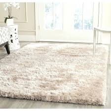 5 x 10 area rugs best rugs images on rugs rugs and area rugs handmade south beach champagne polyester rug x ping great deals on rugs 5 x 10