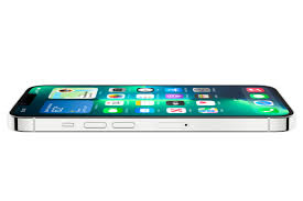 Apple iPhone 13 Pro Max: Specifications ...