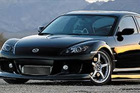 2004 mazda rx8 blacked out. 2004 mazda rx8 grand touring black magic rx8 blacked out