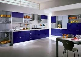 Download Best Kitchen Interior Designs  DesignultracomBest Kitchen Interiors