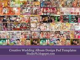 Free Album Design Software For Photoshop Indian Wedding Album Design 12x18 Psd Templates Indian