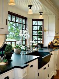 Rustic Country Kitchens 23 Best Rustic Country Kitchen Design Ideas And Decorations For 2017