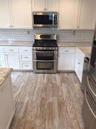 interior porcelain tiles for kitchens dream 20 lovely tile kitchen floors home design lover intended