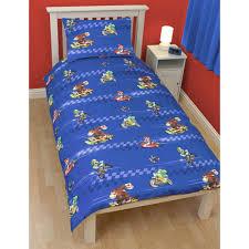 childrens comforters kids bedding kids duvet bedroom kids character bedding ideas
