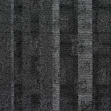 Amazing Black Carpet Squares 29 Best Carpet Tiles Australia Images