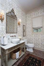 new orleans powder room chandelier powder room traditional with contemporary design ideas bathroom vanities