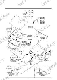 Daihatsu mini truck wiring diagram wiring diagram and fuse box