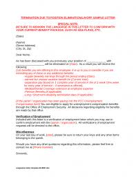 Cover Letter Widescreen Resignation Letter Sample Format With How ...