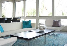 inexpensive contemporary furniture atlanta. full size of decor:affordable modern furniture affordable with blue carpet and white inexpensive contemporary atlanta u