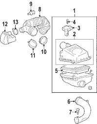 parts com® scion tc engine parts oem parts diagrams 2007 scion tc base l4 2 4 liter gas engine parts