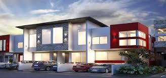 The Implications of Regulating Lagos Real Estate Agency - Tekedia