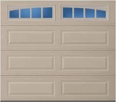 garage doors repair diy garage door parts large size of door garage doors garage door s