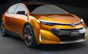 2018 toyota new models. simple models toyota corolla 2017 new generation throughout 2018 toyota new models