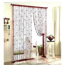 diy hanging room divider divider wall curtain room dividers divider wall to hang rooms romantic curtain diy hanging room divider