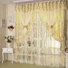 Window Blinds  Small Basement Window Blinds Unusual Ideas Design Lace Window Blinds